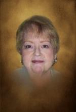 "Kathleen ""Kathy"" Lerner"