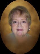 Kathleen Lerner