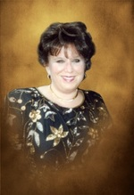 "Debra L. ""Debbie""  Wewer"