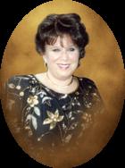 Debra Wewer