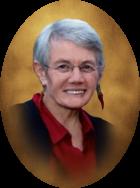 Elizabeth Brubaker Jacobs