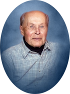 Robert Trepeta