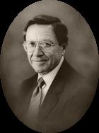 Jaromir Marik