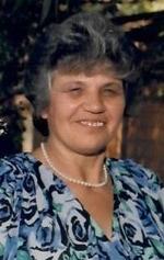 Paulina Piwowarski
