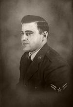 Oliver Suozzo