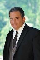 Jeffery Feinman