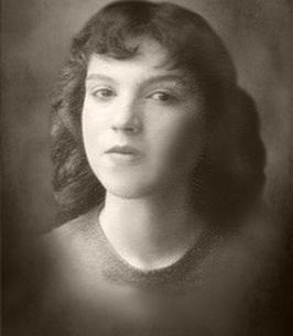 Joan Nunez