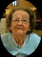 Mary Bensinger
