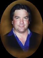 James Frantz