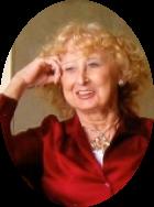 Marianne Schwoob