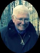 George Balas