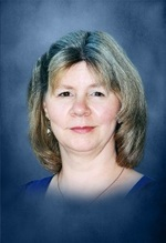 Lisa Ann  Louv