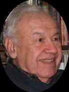 Charles Munoz