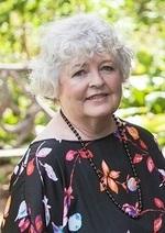 Barbara  Faure