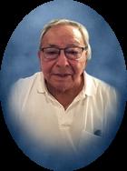 Rigoberto Salazar