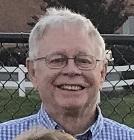 Michael J.  Norvell