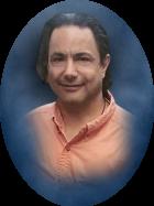Peter Sciarra