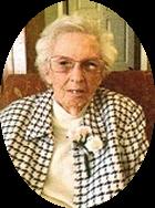 Ella Worthington