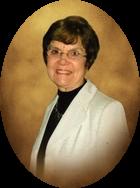 Lois Narzisi