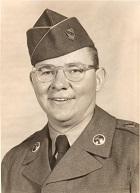 "Harold Nicholas ""Nick""  Chubb Jr."