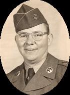 Harold Chubb