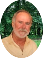 Gerald Walsh