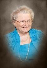 Jane Ann  Ruckdeschel