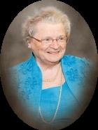 Jane Ruckdeschel