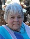 Helen Stauffacher