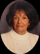 Nannette Benson-Nicol