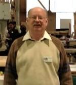 Jerry A.  Krone
