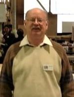 Jerry Krone