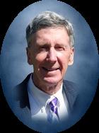 John McMullen