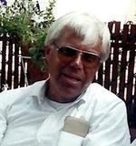 Juris G.  Abrenietis