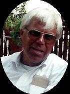 Juris Abrenietis