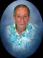 John Boehlert