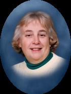 Lillian Prasse