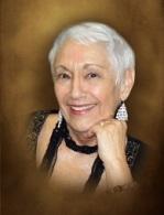 Marlene Jenkins