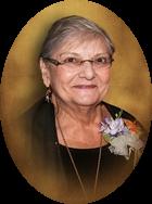Marianne Pechal