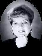 Barbara Brown