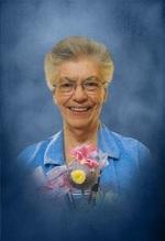 Lois  Michitsch
