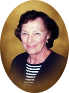 Mary Taggart