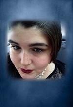 Megan K.  Aly