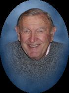 John Watts