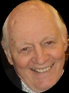 Ronald Smith