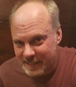 Mark Lazowski