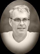 Daniel Regan