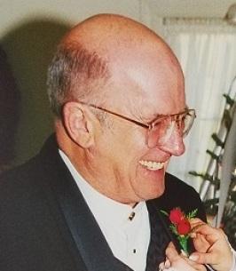 Ronald Paluba