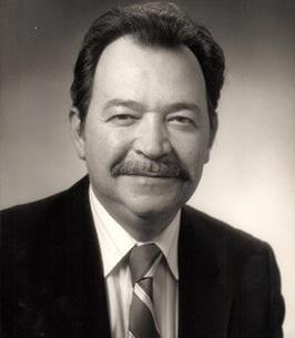 Kenneth D'Amico