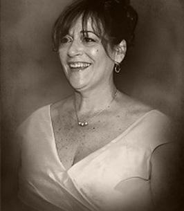 Dolores McCracken